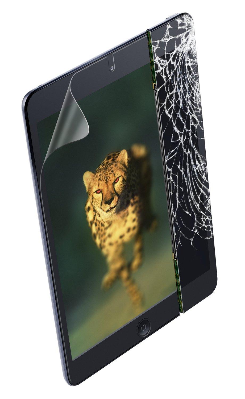 Wrapsol Ultra Xtreme per iPad Mini, la pellicola ultra-resistente integrale in offerta su Amazon.it