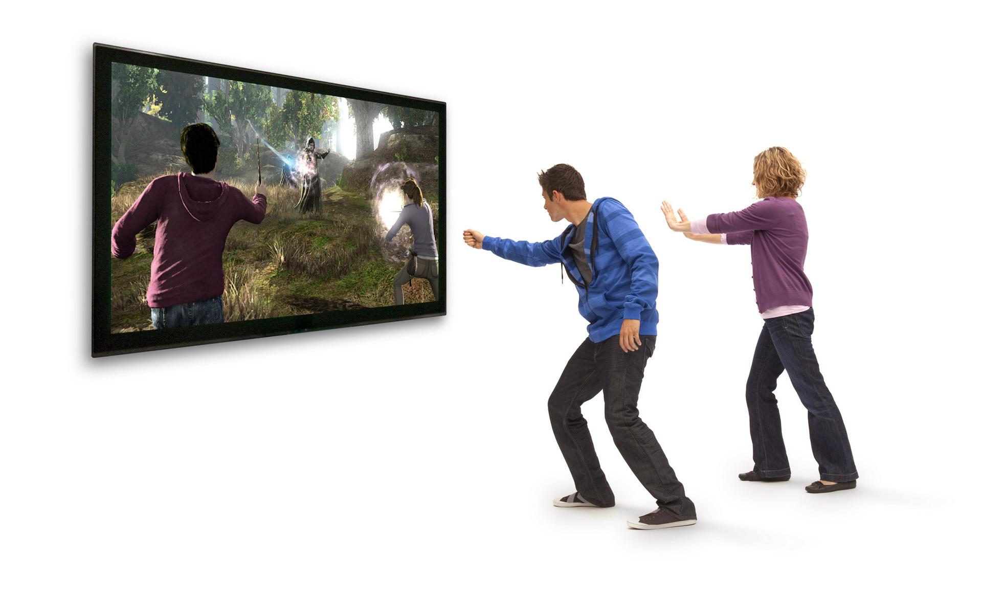 Apple interessata ad acquisire PrimeSense, società fautrice del Kinect di Micrsoft [Video]