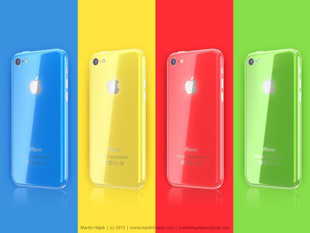 low-cost-iphone-concept-02