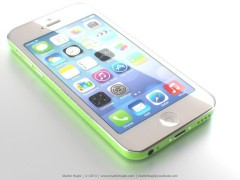 low-cost-iphone-concept-04