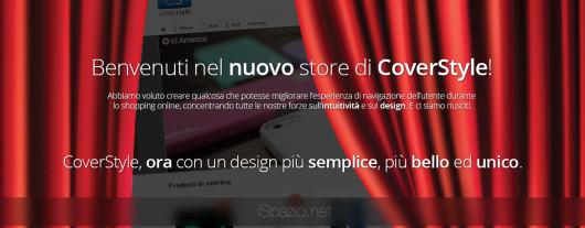 coverstyle-ispazio-benvenuto1
