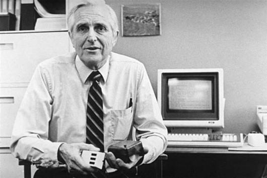 mouse-Doug-Engelbart_b_50342