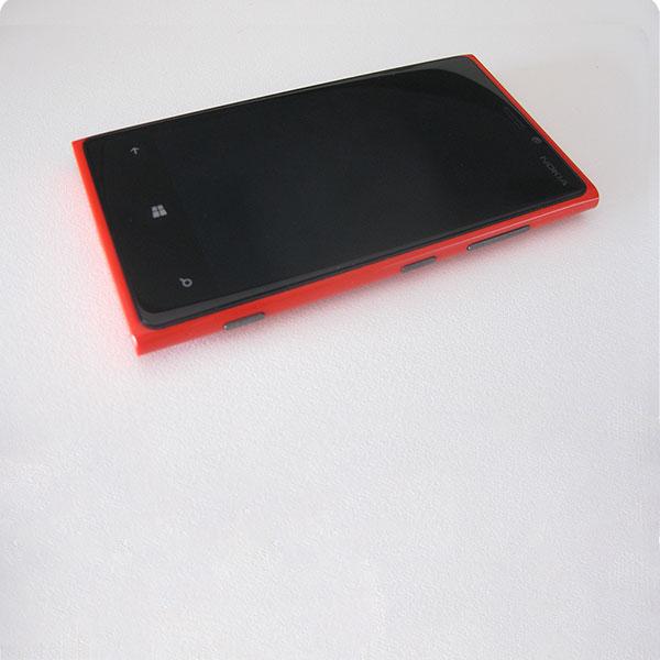 Nokia Lumia 920: La recensione completa di iSpazio
