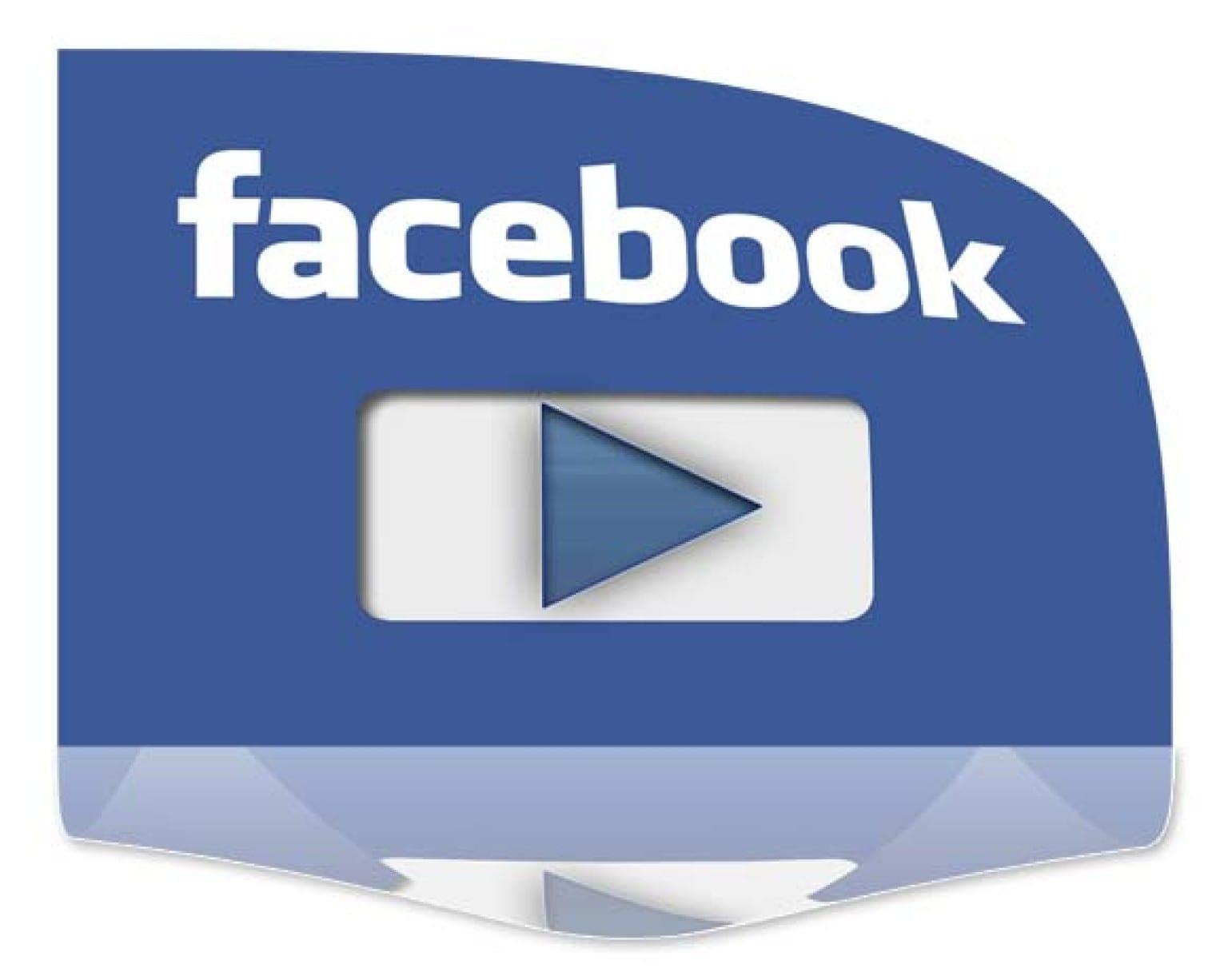 spot-video-pubblicitari-facebook