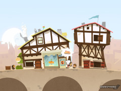 tiny-thief-iphone-ipod-ipad-itunes-ios-mobile-screenshots-3