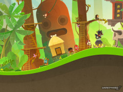 tiny-thief-iphone-ipod-ipad-itunes-ios-mobile-screenshots-4
