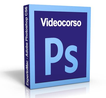 videocorso_photoshop