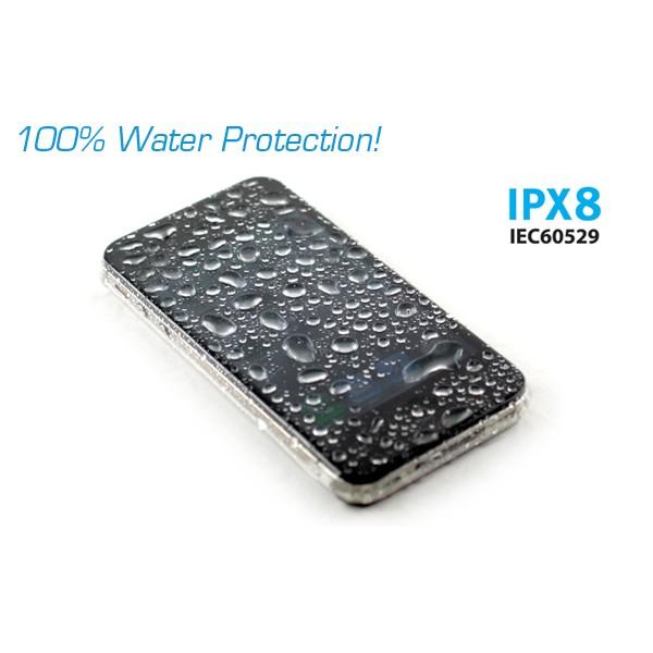 waterproof-skin-phonedome-per-iphone-4-4s