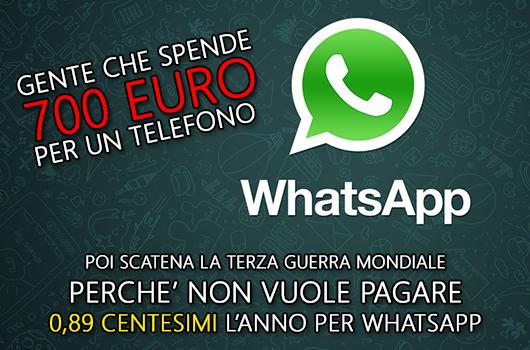 whatsapp ispazio img