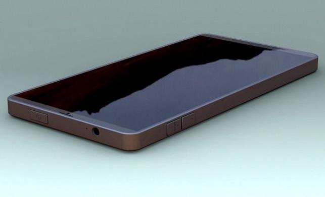 Xiaomi Mi3: un dispositivo cinese che surclassa iPhone e tutta la concorrenza Android!
