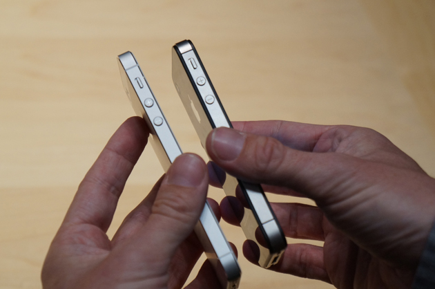 Il nuovo programma di permuta degli iPhone verrà lanciato il prossimo mese | Rumor