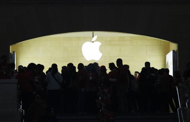 25 Ottobre: questo il giorno nel quale verranno probabilmente commercializzati iPhone 5S e 5C