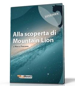 Alla-scoperta-di-Mountain-Lion