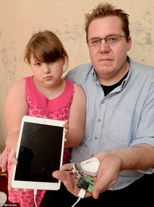 Apple-iPad-shocks-34-year-old-U.K.-man (1)