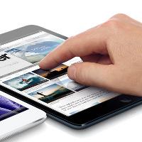 Non solo iPhone: Apple presenterà anche i nuovi iPad il 10 settembre | Rumor