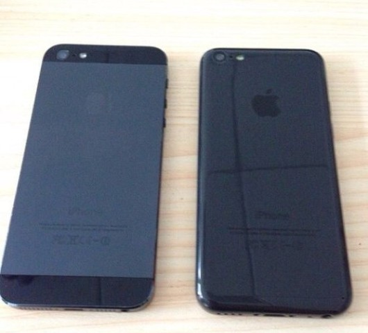 Black-iPhone-5C-spotted (1)