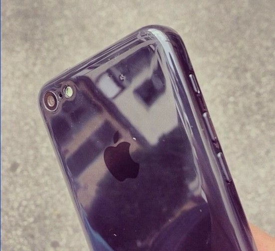 Black-iPhone-5C-spotted