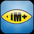 IM+ Instant Messenger si aggiorna introducendo alcune novità