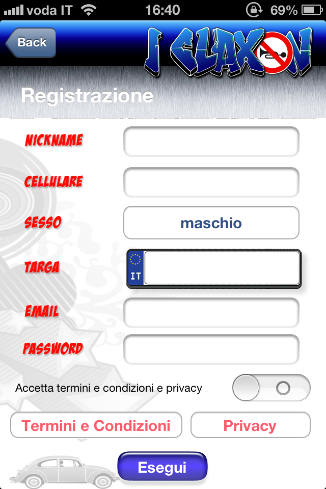 sex porno 16 chat gratis italiane senza registrazione