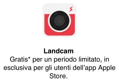 Landcam
