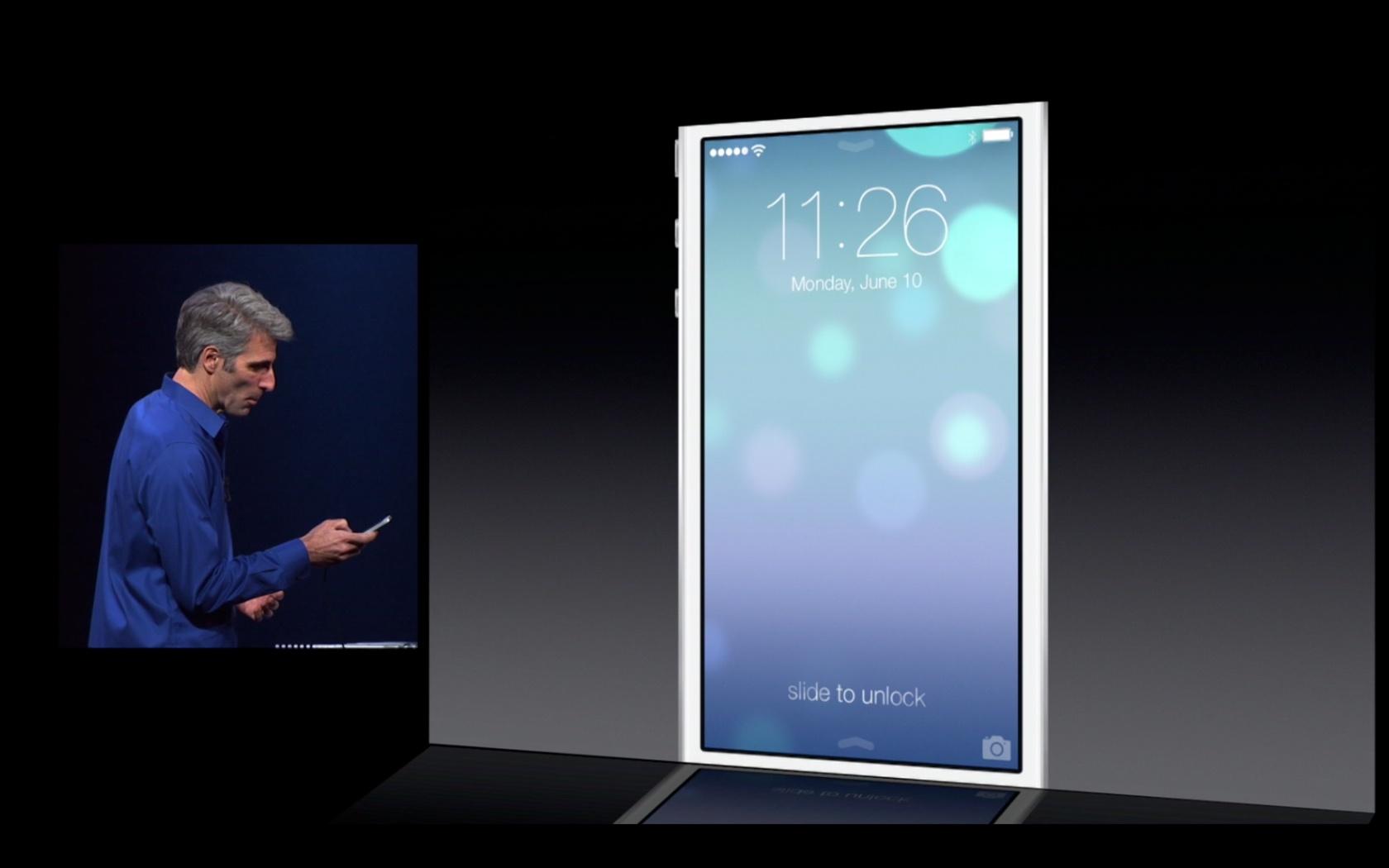 Nuovo Evento Apple per la presentazione del prossimo iPhone previsto per il 10 Settembre
