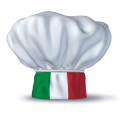 Scopri tantissime Ricette Italiane da cucinare per i tuoi ospiti in un'unica applicazione | QuickApp