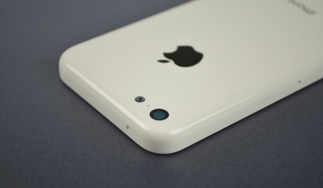 Ecco quale sarà il prezzo dell'iPhone 5C, il modello economico dello smartphone di Apple | Rumor