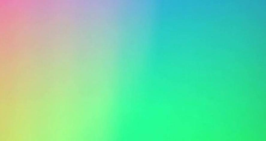 A cosa si è ispirato Jony Ive riguardo l'ideazione di iOS 7? Ce lo spiega un video