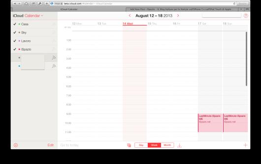Schermata 2013-08-14 alle 19.53.27