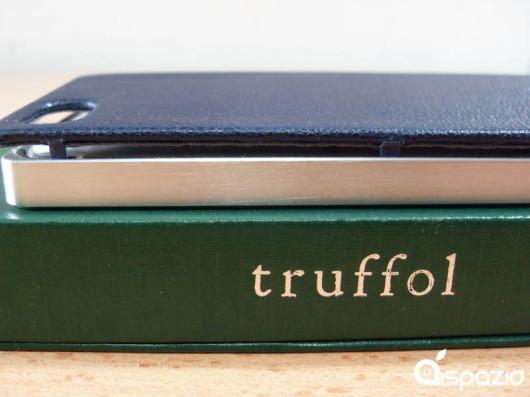 Truffol iSpazio-22