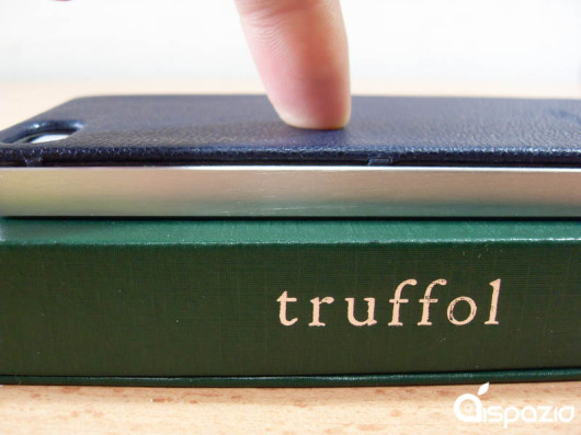 Truffol iSpazio-23