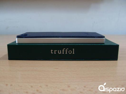 Truffol iSpazio-24