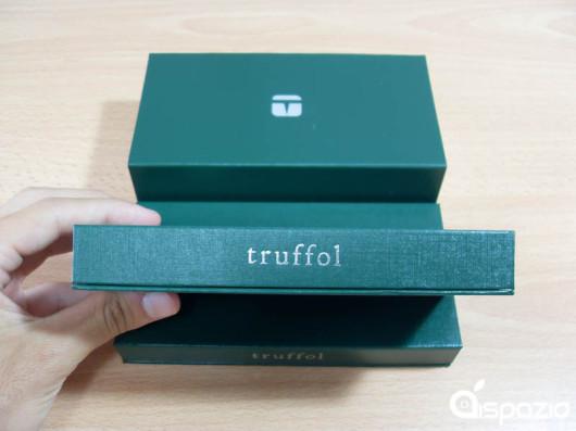 Truffol iSpazio-3