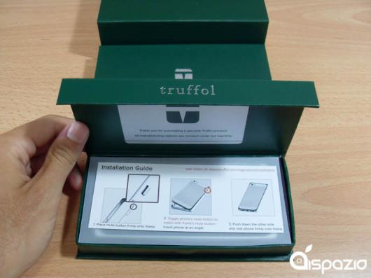 Truffol iSpazio-4