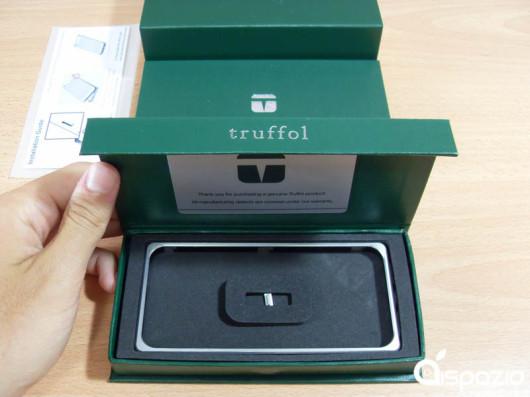 Truffol iSpazio-6