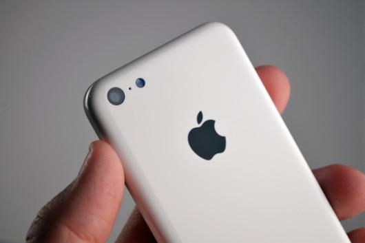 apple-iphone-5c-leak