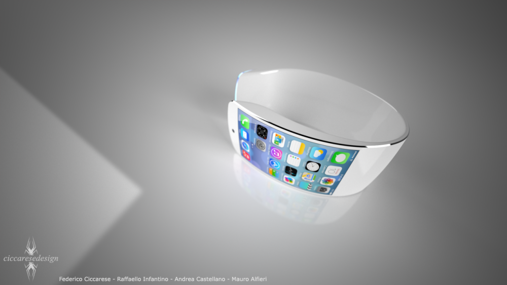 apple-iwatch-02