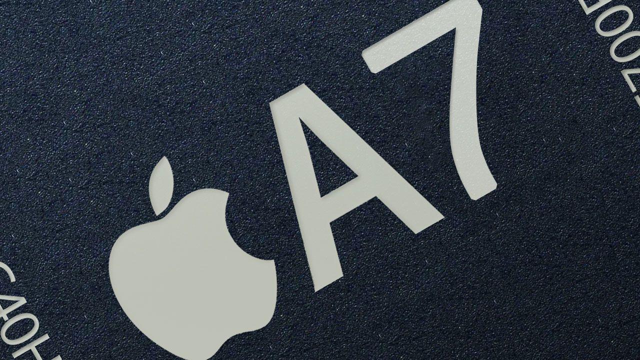 Apple pronta per iniziare la produzione dei chip A nelle fabbriche GlobalFoundries?