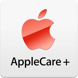 Apple estende la validità della AppleCare+ per iPhone, iPad e iPod in tutti i paesi in cui è disponibile