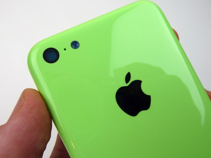 Il nuovo iPhone 5C sostituirà l'attuale iPhone 5 entro la fine dell'anno?