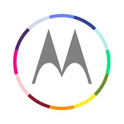 Motorola ufficializza e presenta il suo possibile salvatore, Moto X, che non arriverà in Europa   Video