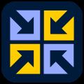 Betting Exchange: l'app che rivoluzione le scommesse sportive | QuickApp