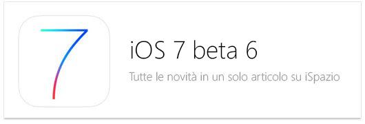 beta6