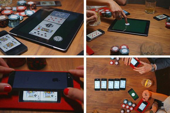 Nuove regole per l'App Store: vietato il gioco d'azzardo