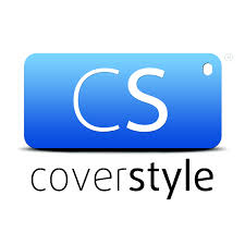coverstyle logo