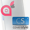 coverstyle_mini