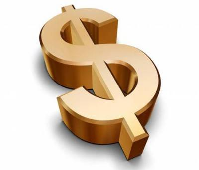 Il titolo AAPL sale a quota 500$ per azione per la prima volta da gennaio