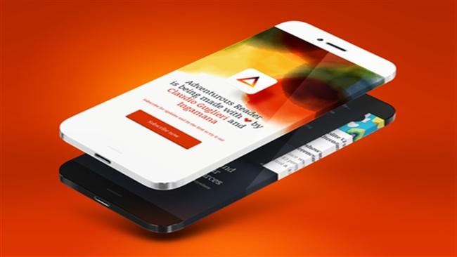 iPhone 6: un concept ci mostra lo splendido device Apple del futuro | Concept