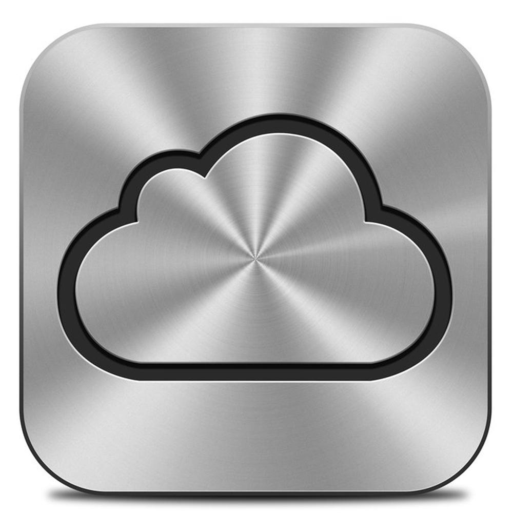 iWork per iCloud disponibile in fase beta per tutti gli utenti