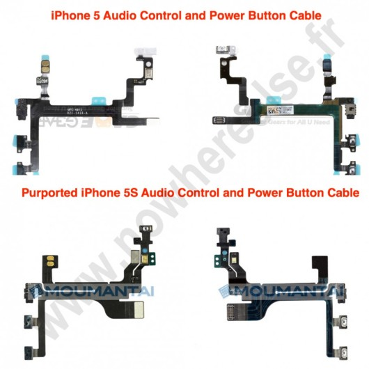 iPhone-5S-Audio-Power-Button-908x908